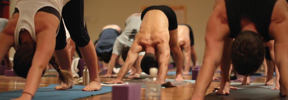 YogaBodyWorks_studio2.jpg