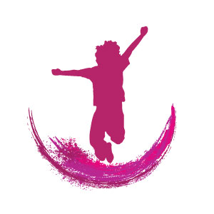 YogaBodyWorks_Kids_Yoga.jpg