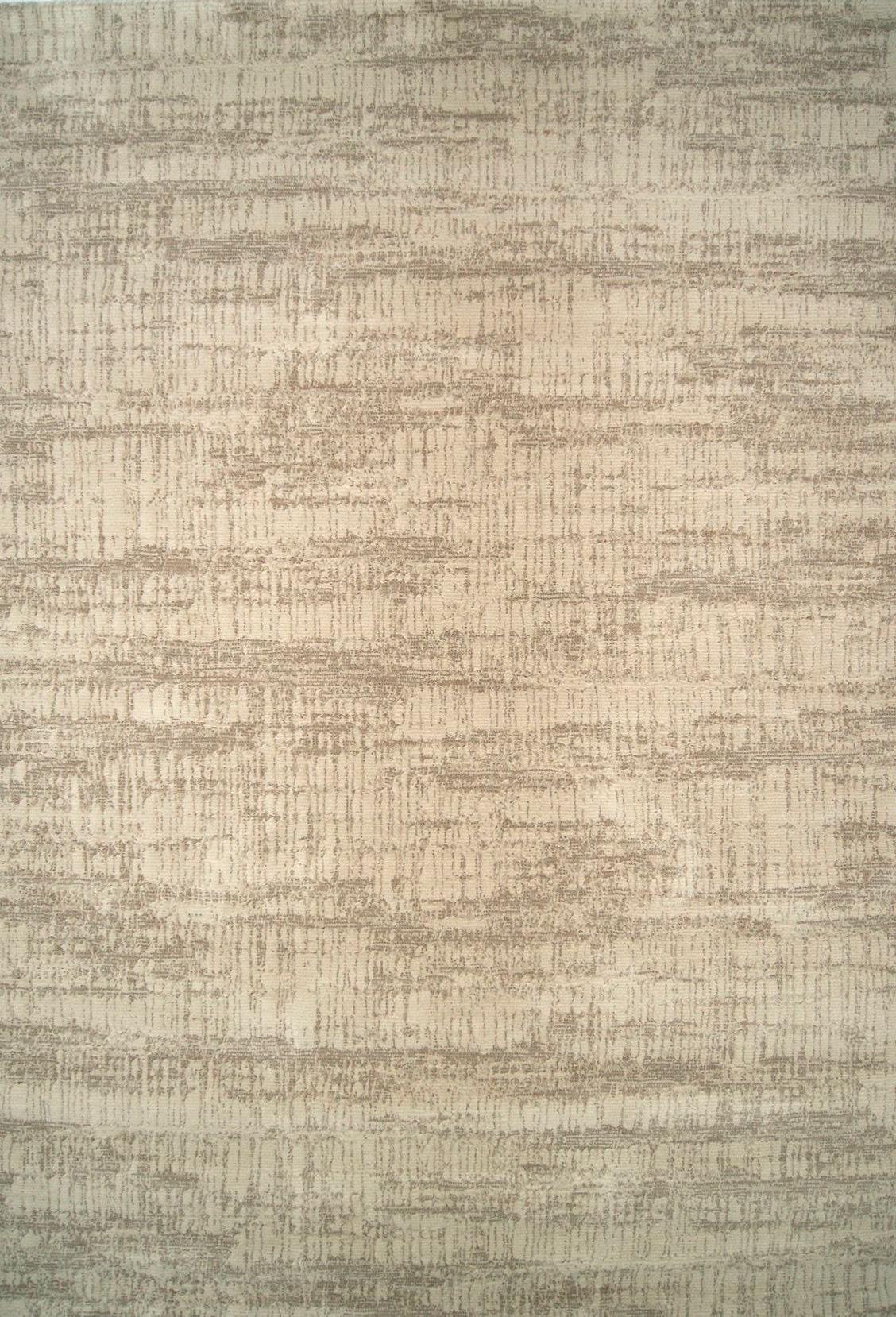 6836_050301-63032-6323-tan-area-rug-texture-polyproplene.jpg