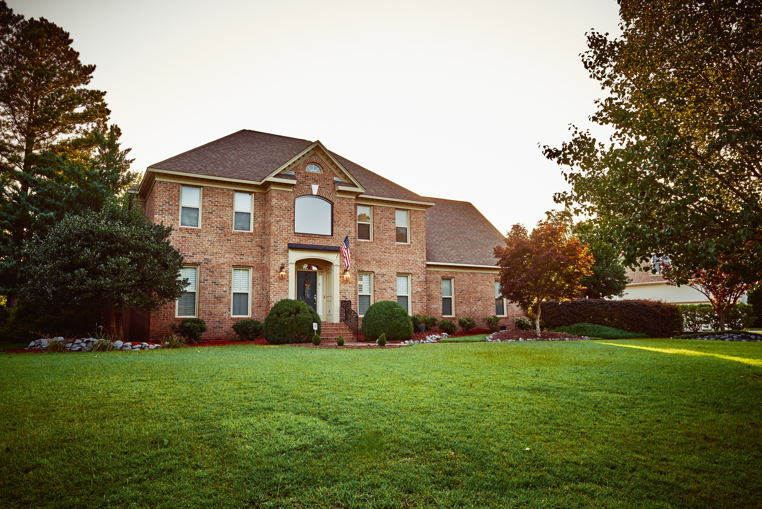 Remax House 4 065.jpg