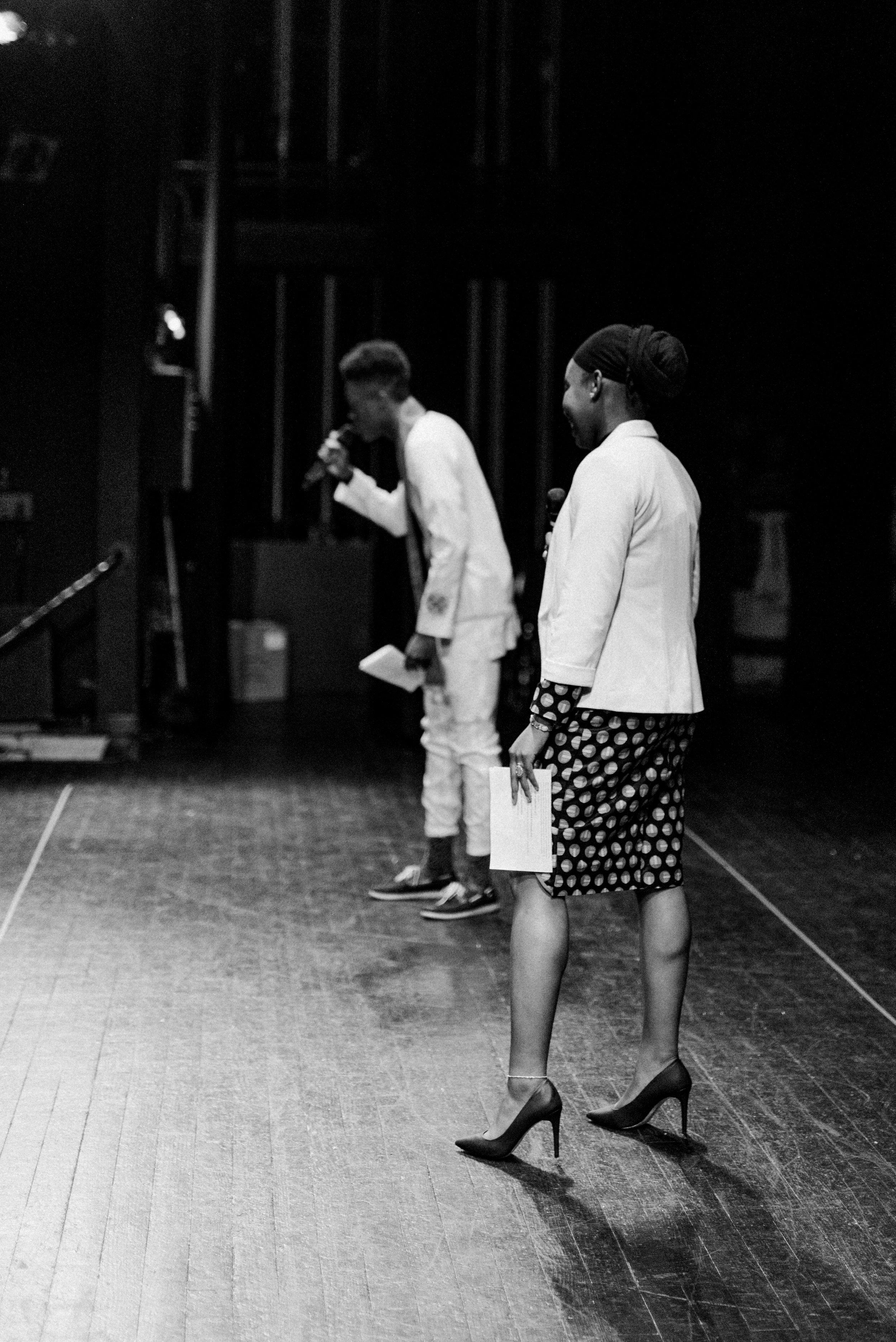 Afropolitan-2.jpg