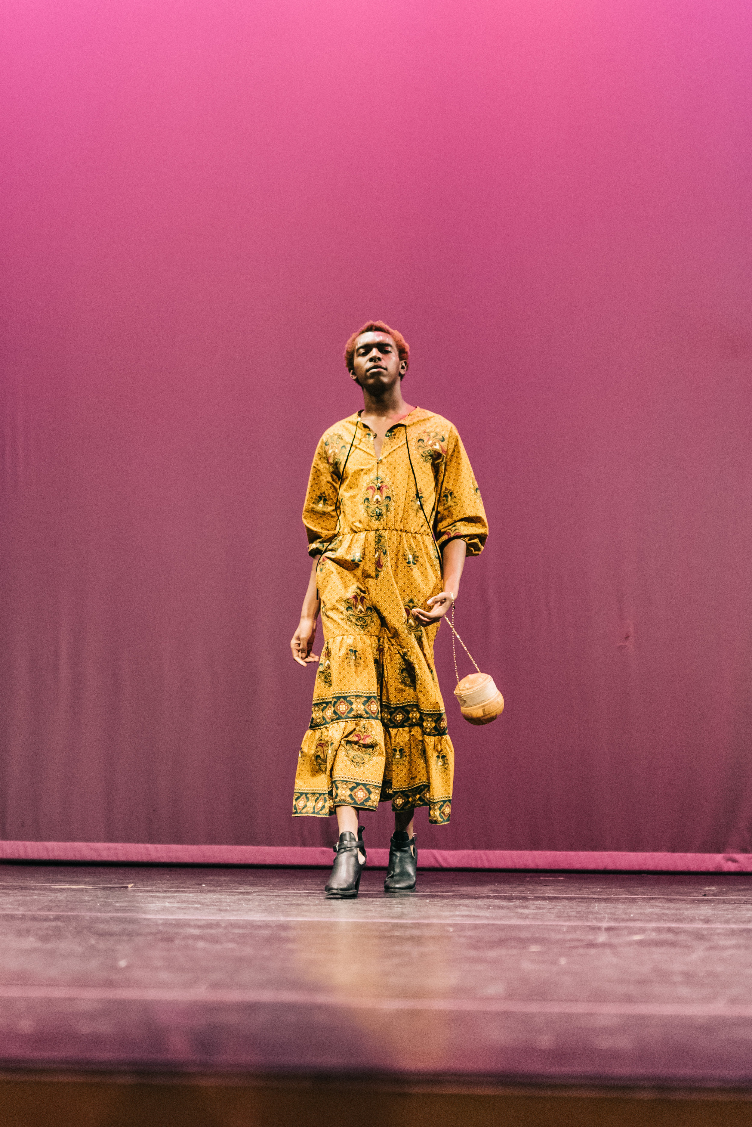Afropolitan-12.jpg