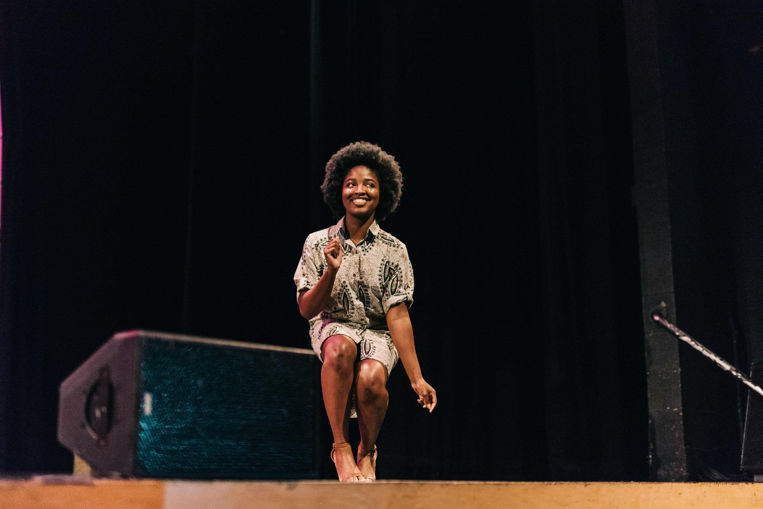 Afropolitan-13.jpg