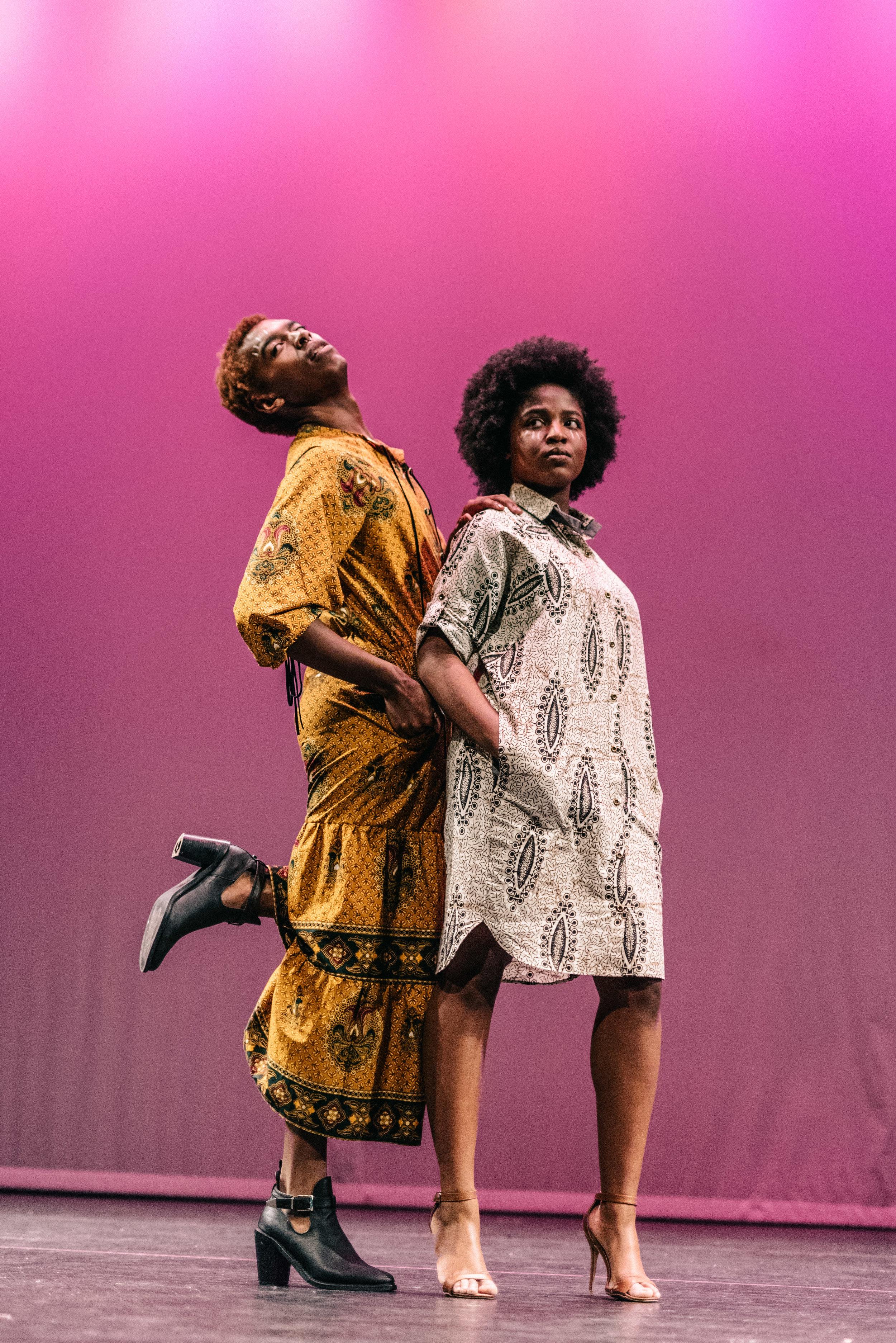 Afropolitan-14.jpg