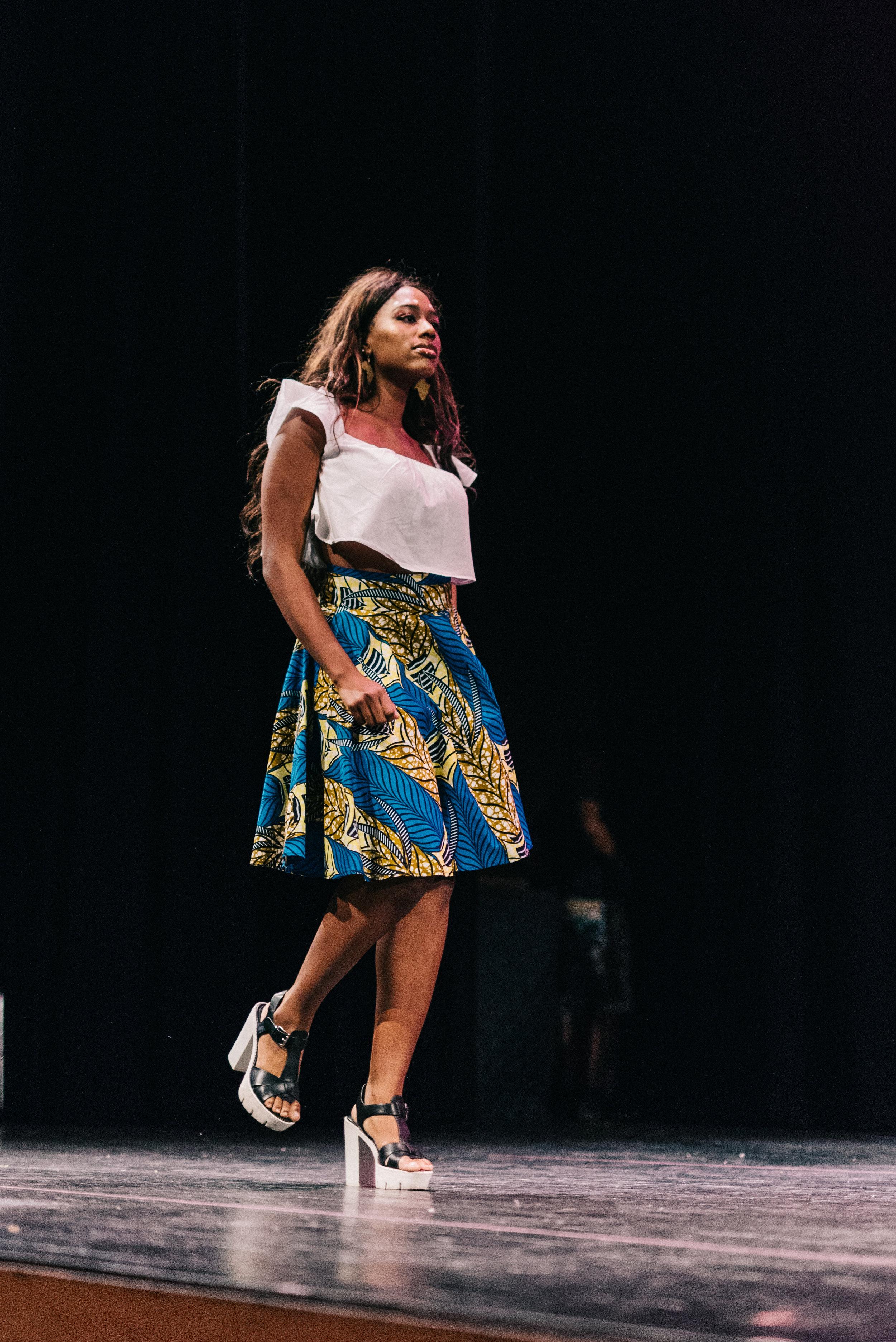 Afropolitan-15.jpg