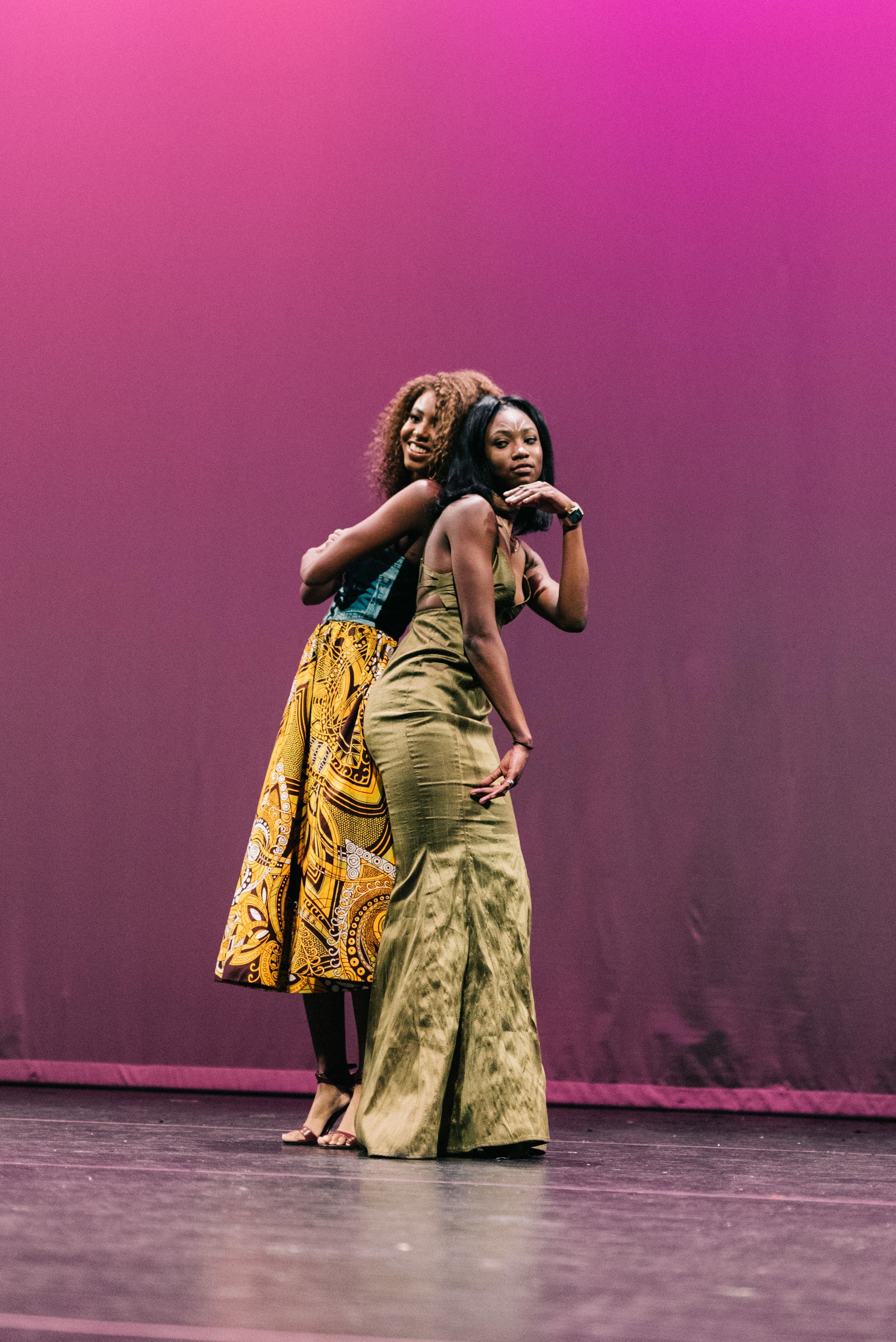 Afropolitan-17.jpg