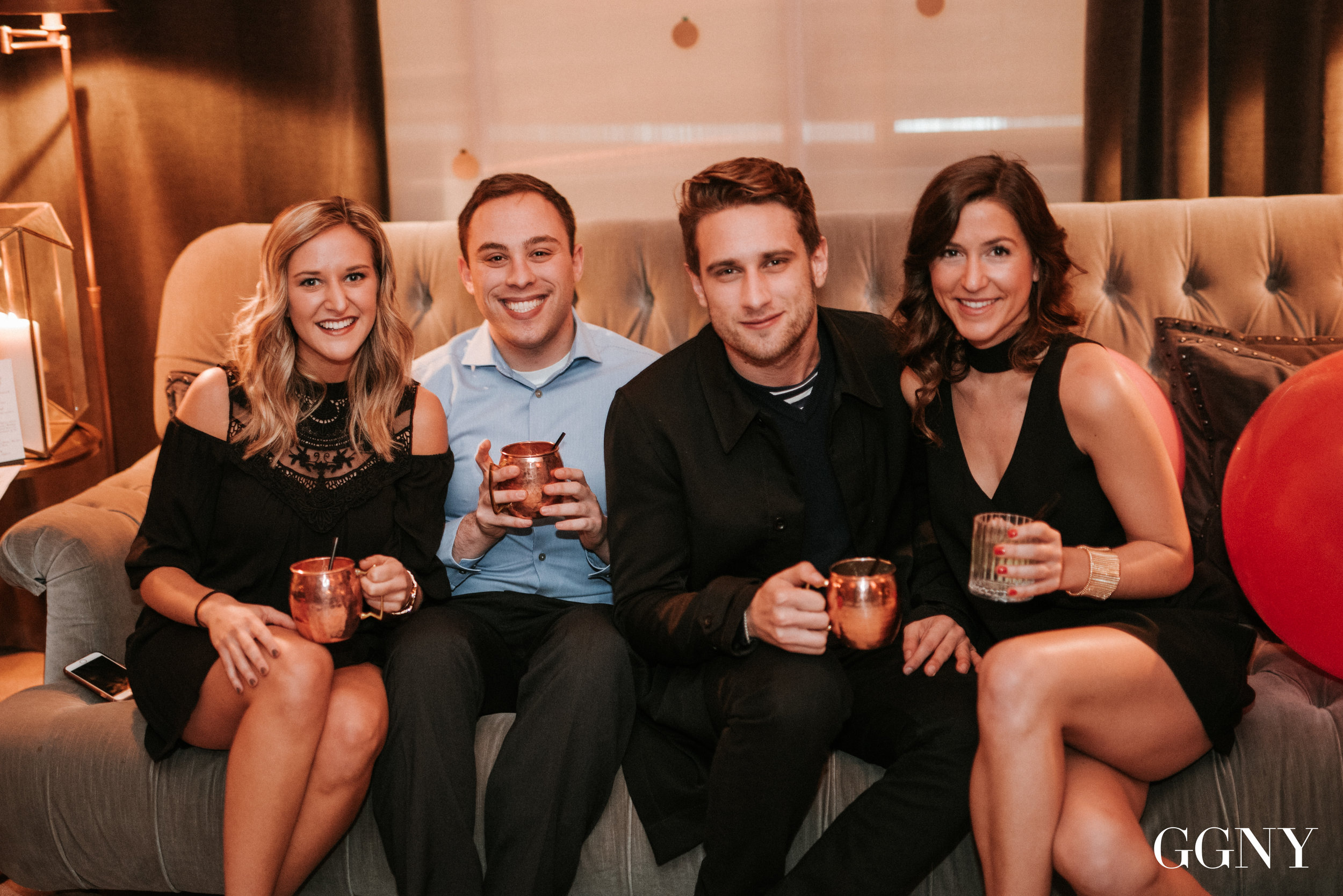 Publicis Holiday Party-25.jpg