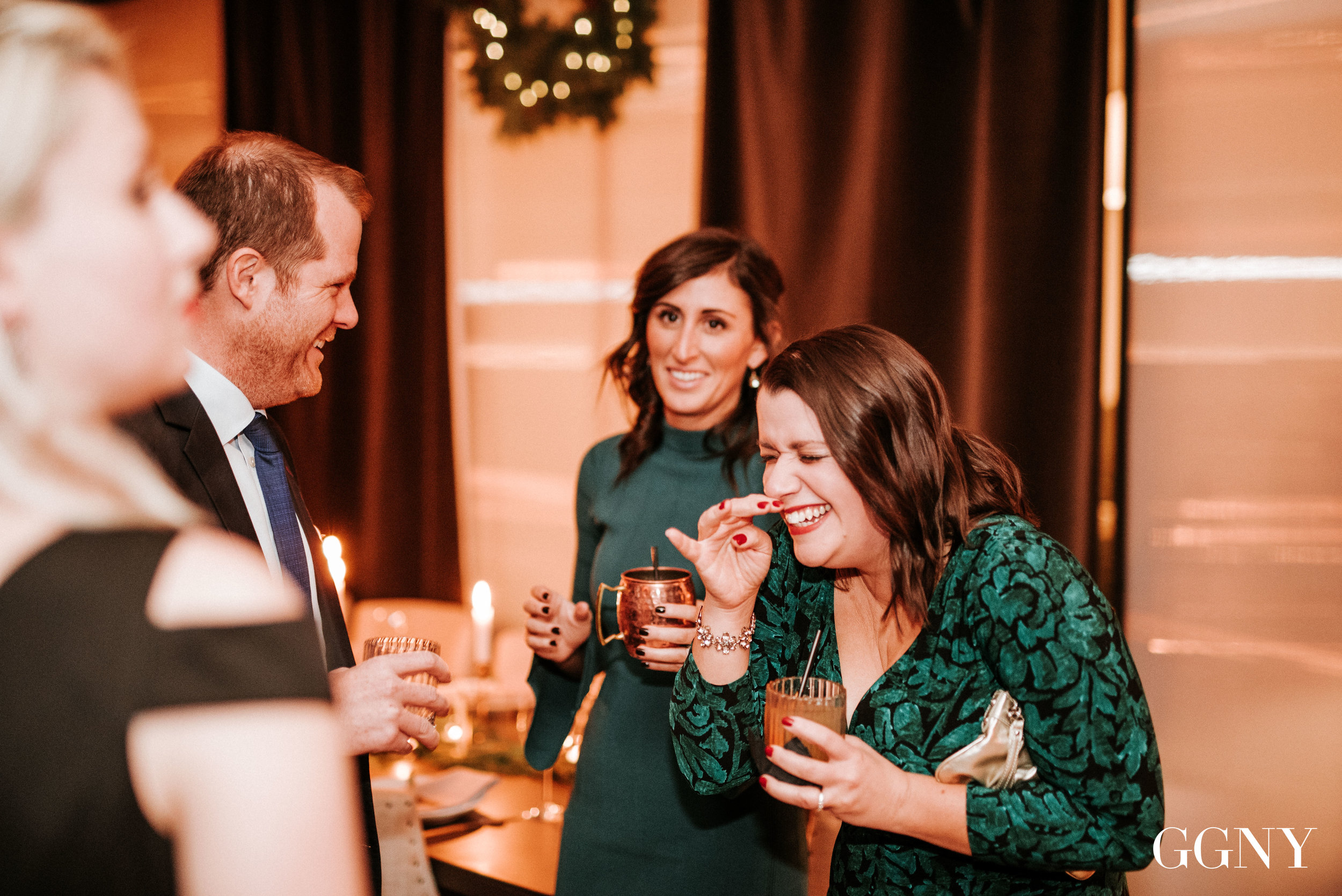 Publicis Holiday Party-28.jpg