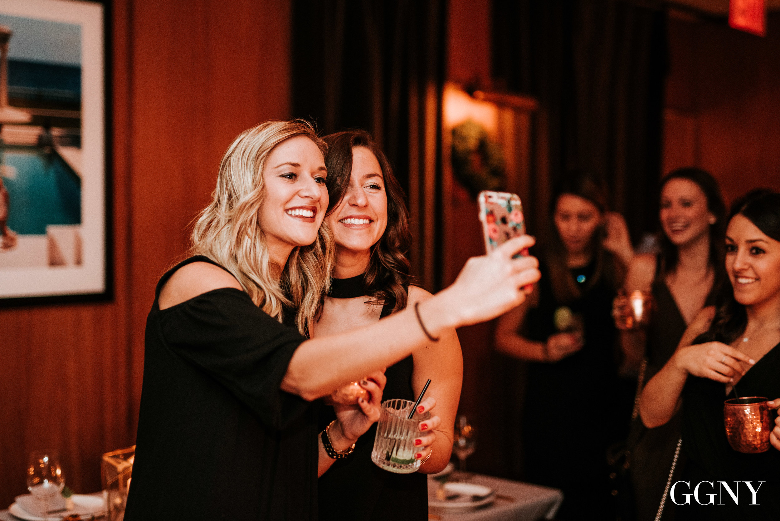 Publicis Holiday Party-32.jpg