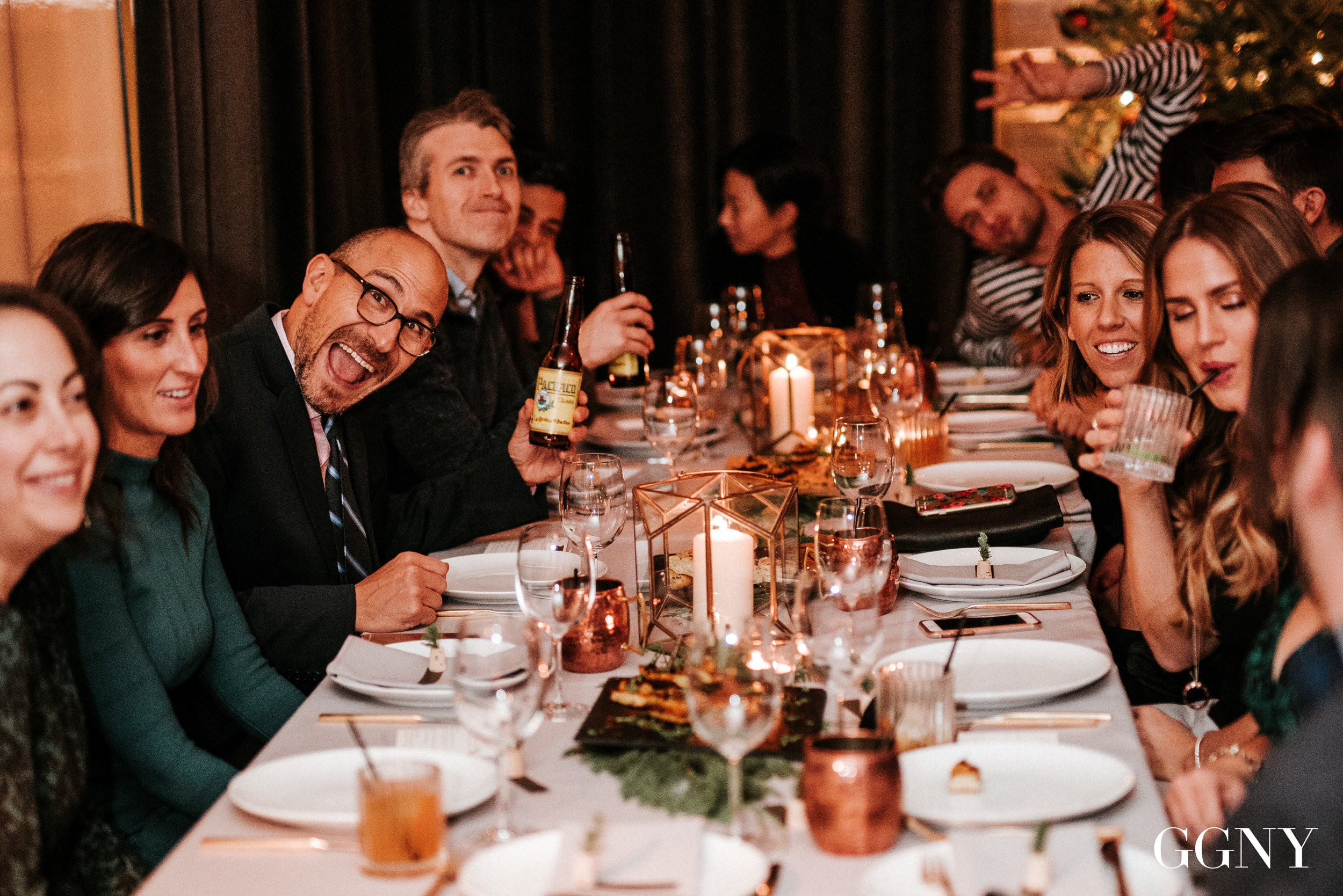 Publicis Holiday Party-45.jpg