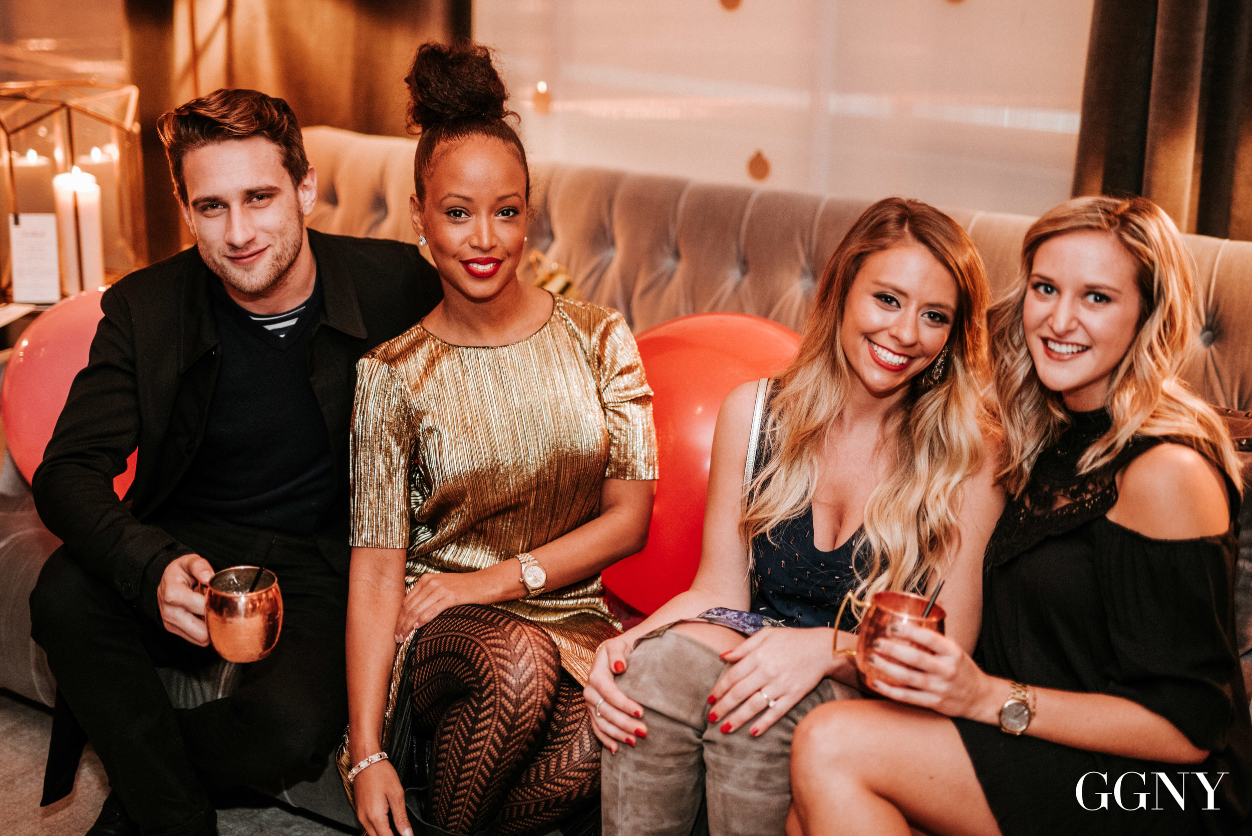 Publicis Holiday Party-27.jpg
