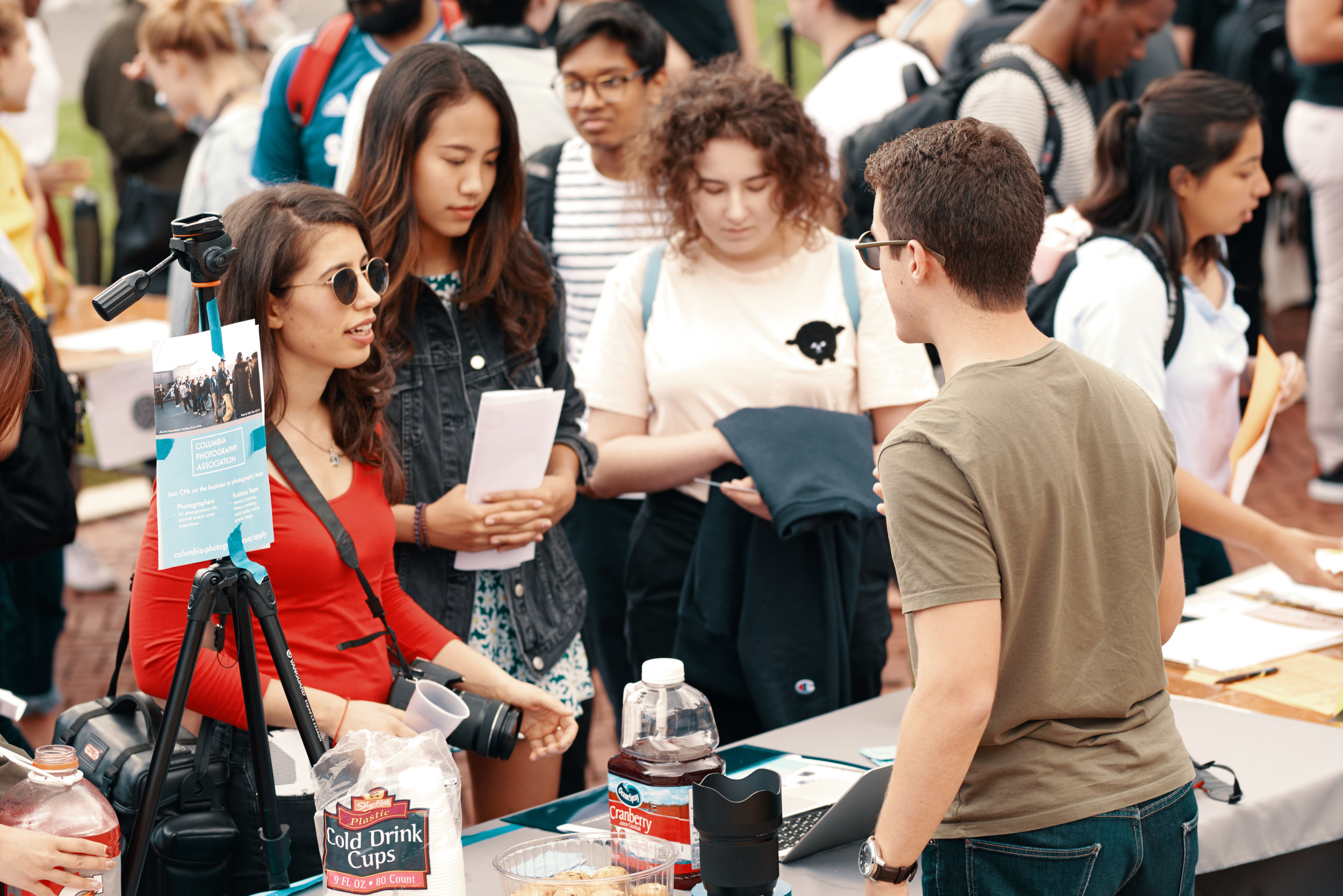 CU Activities Fair 002.jpg
