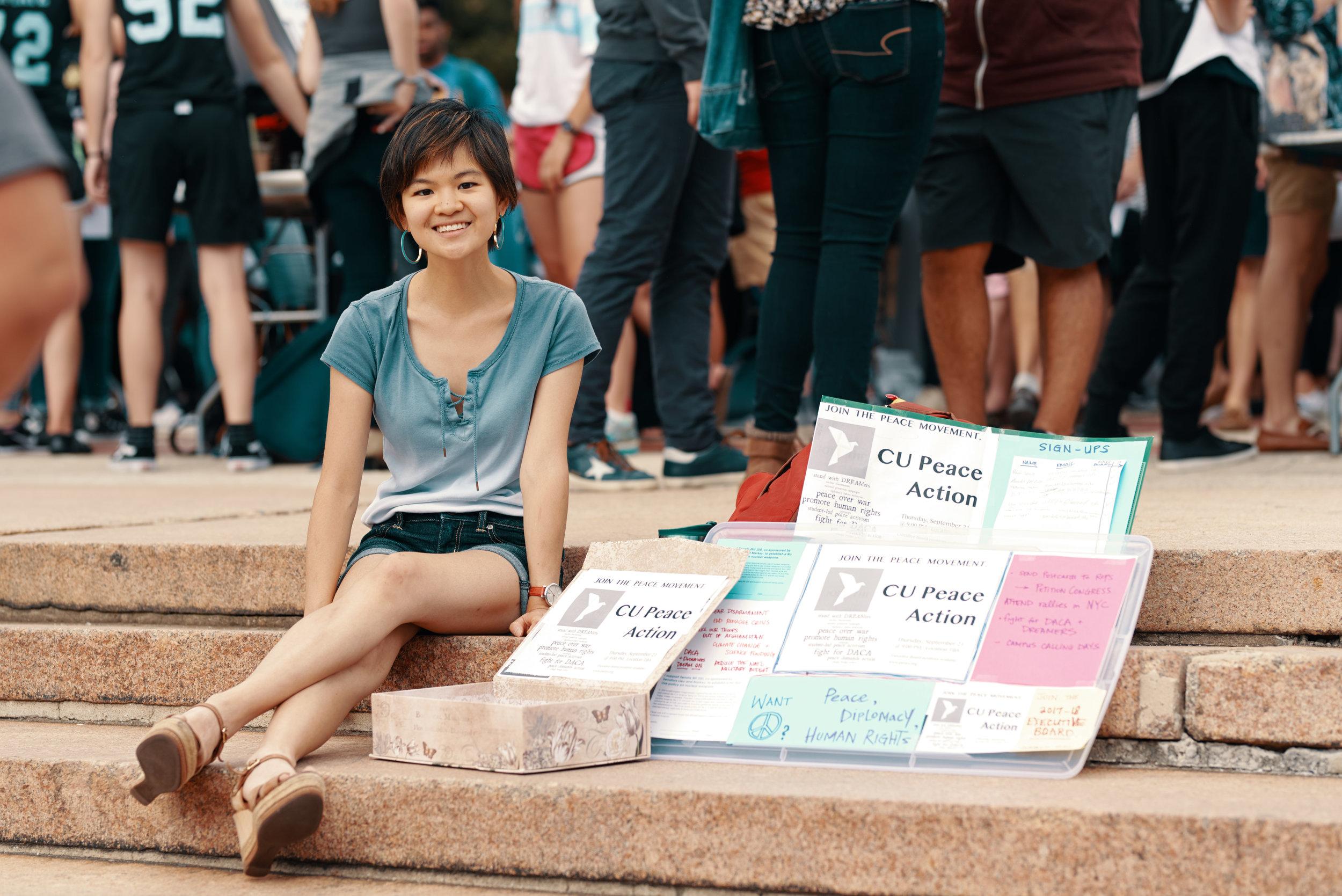 CU Activities Fair 006.jpg