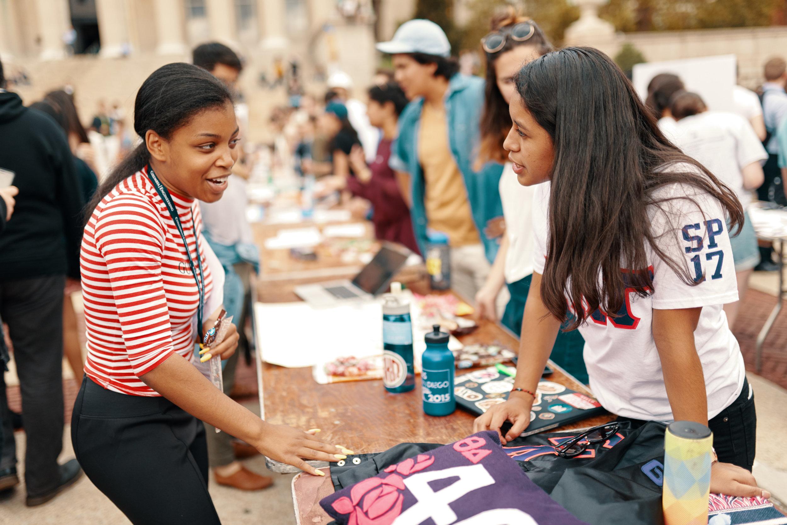 CU Activities Fair 042.jpg