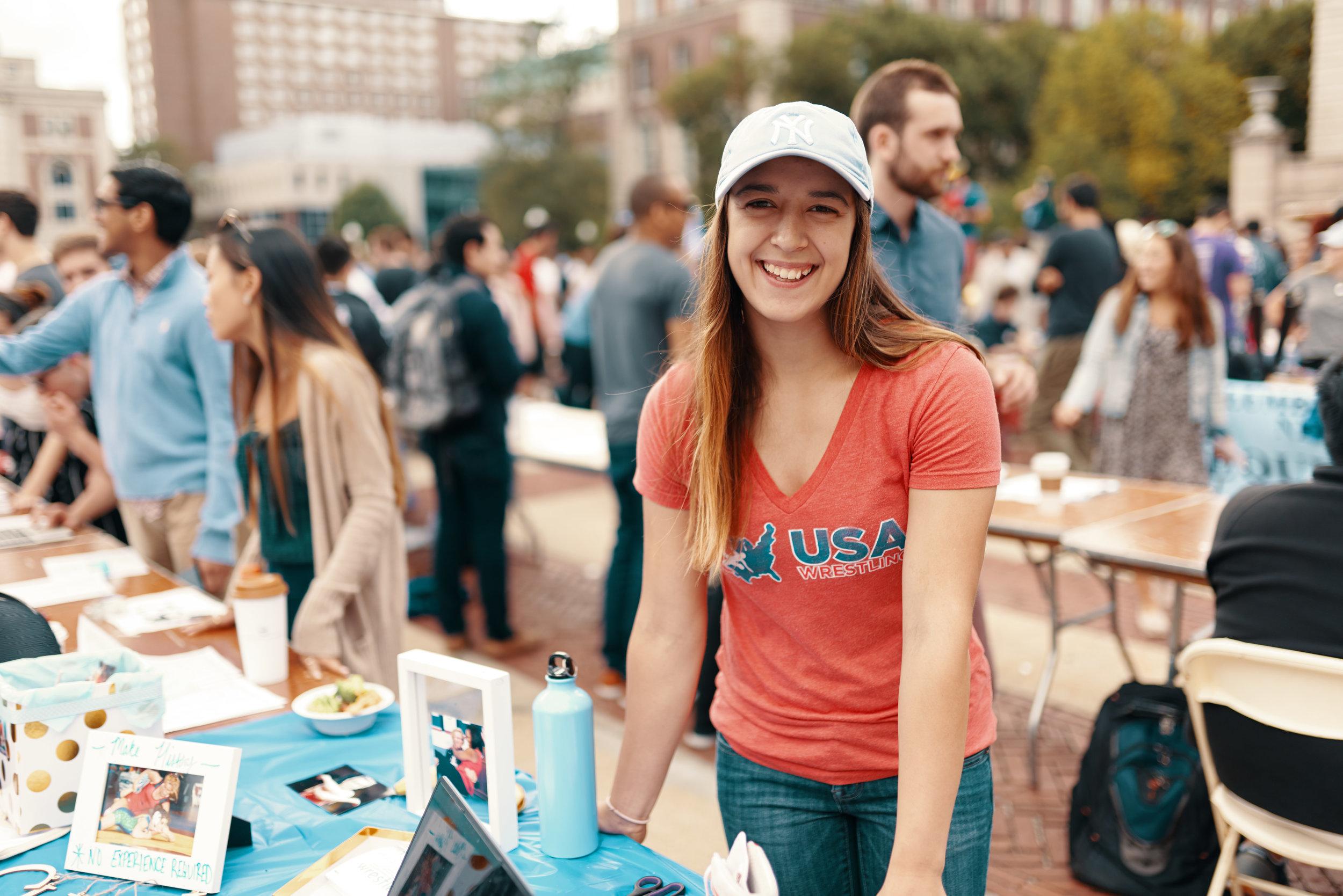 CU Activities Fair 048.jpg