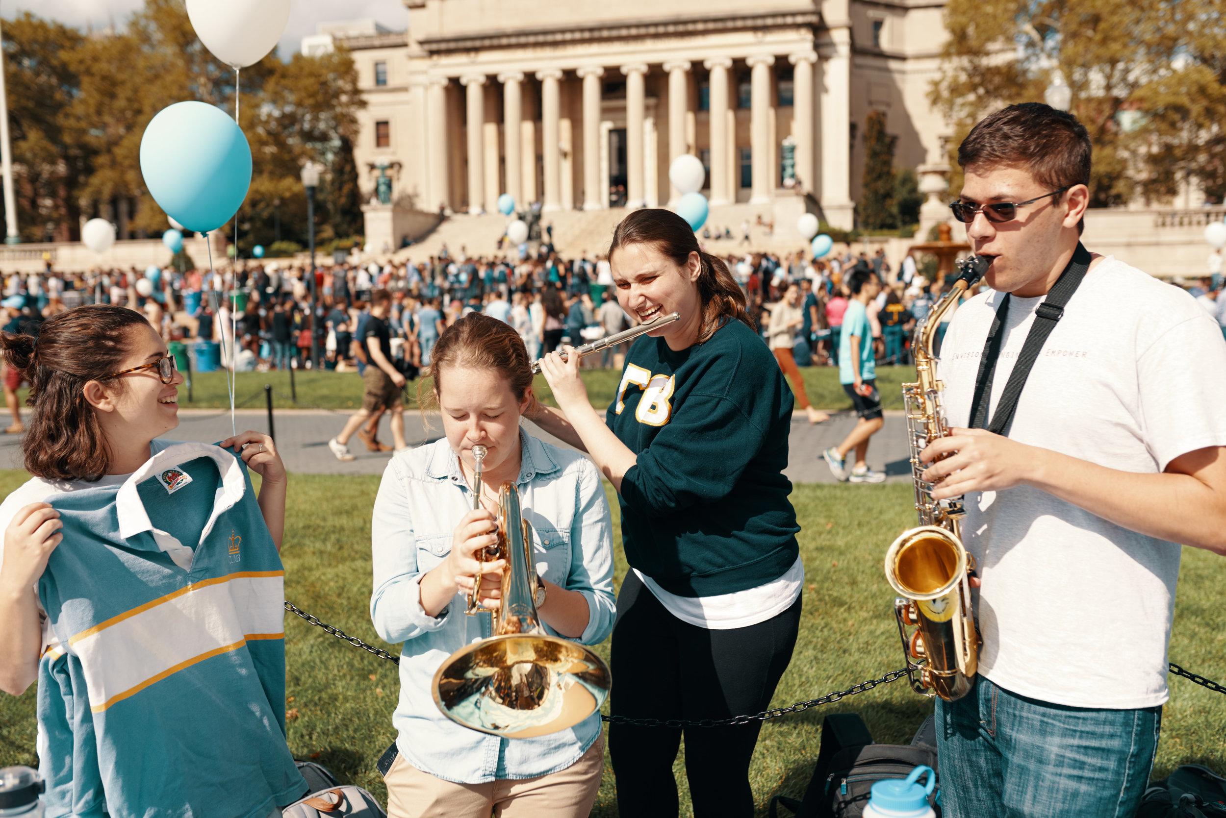 CU Activities Fair 062.jpg