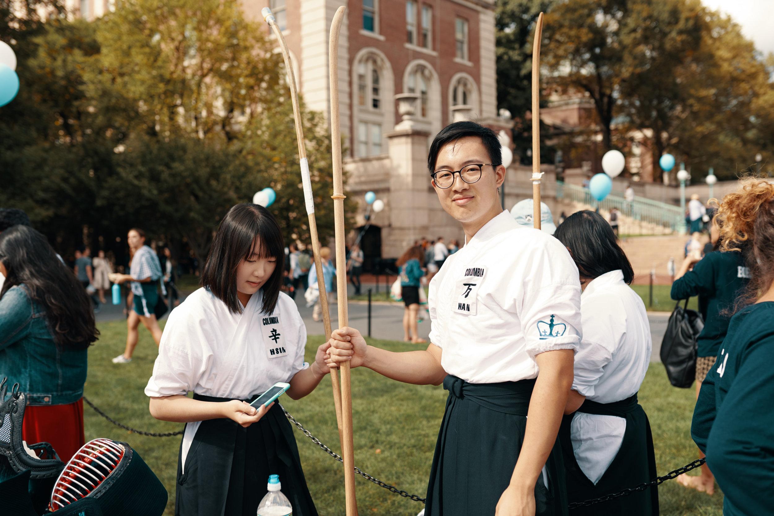 CU Activities Fair 069.jpg