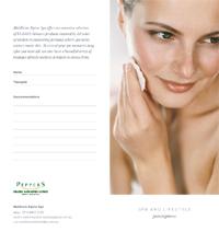 Waldheim Alpine Spa Retail Prescription Design by Spa Wellness Consulting Australia.jpg