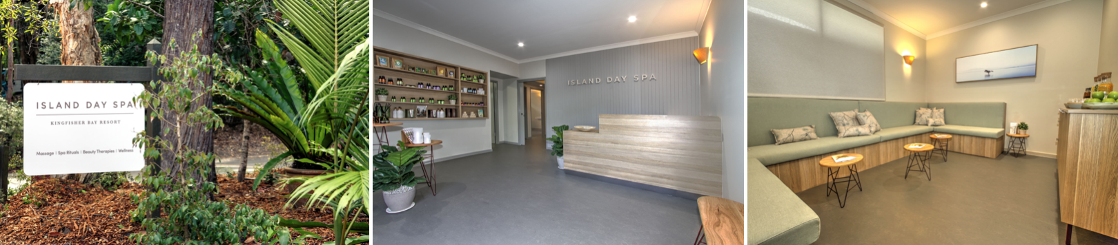 Island Day Spa Designs by Spa Wellness Consulting Australia.jpg