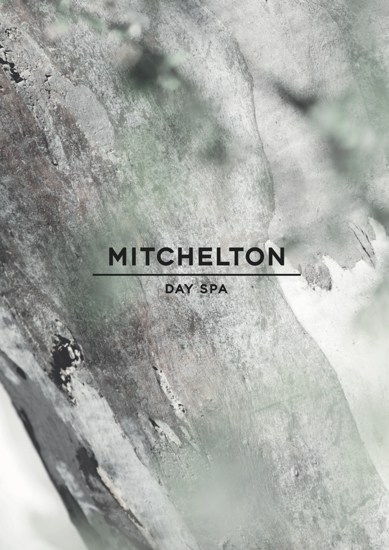 Michelton Day.png