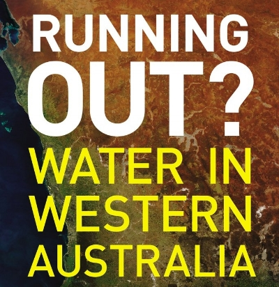 Running_Out_Cover_1024x1024.jpg