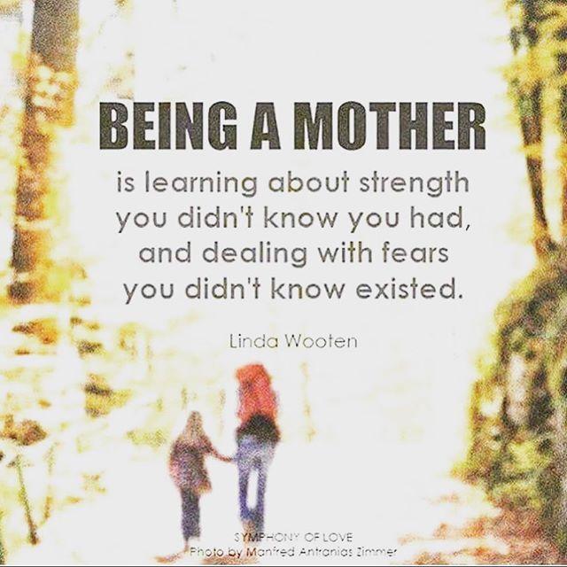 So incredibly true!!