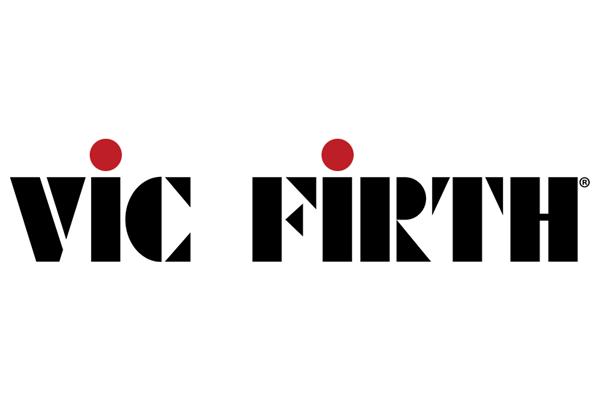 vic-firth-sponsor-logo.png