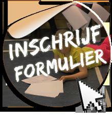 Sticker-site-inschrijven.png