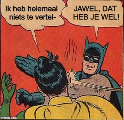 meme batman and robin.jpg