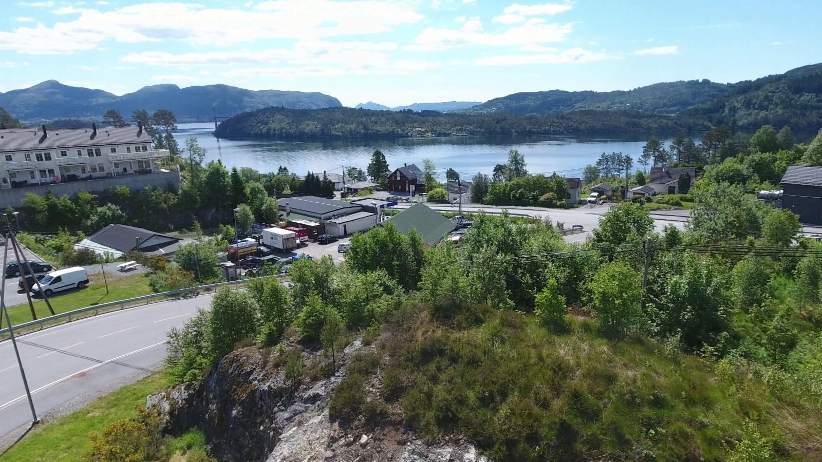 utsikt2.jpg