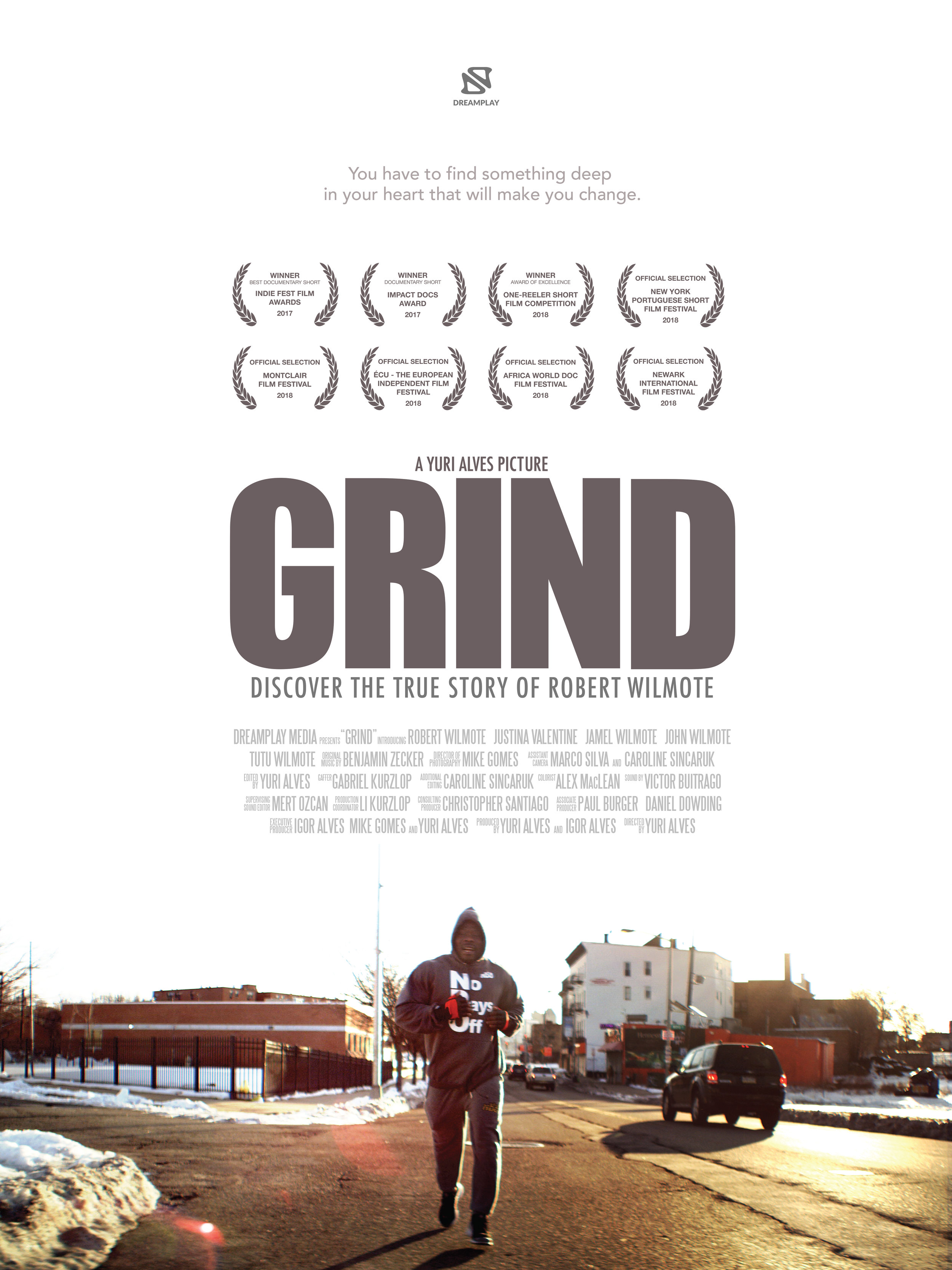 GRIND Poster_18x24.jpg