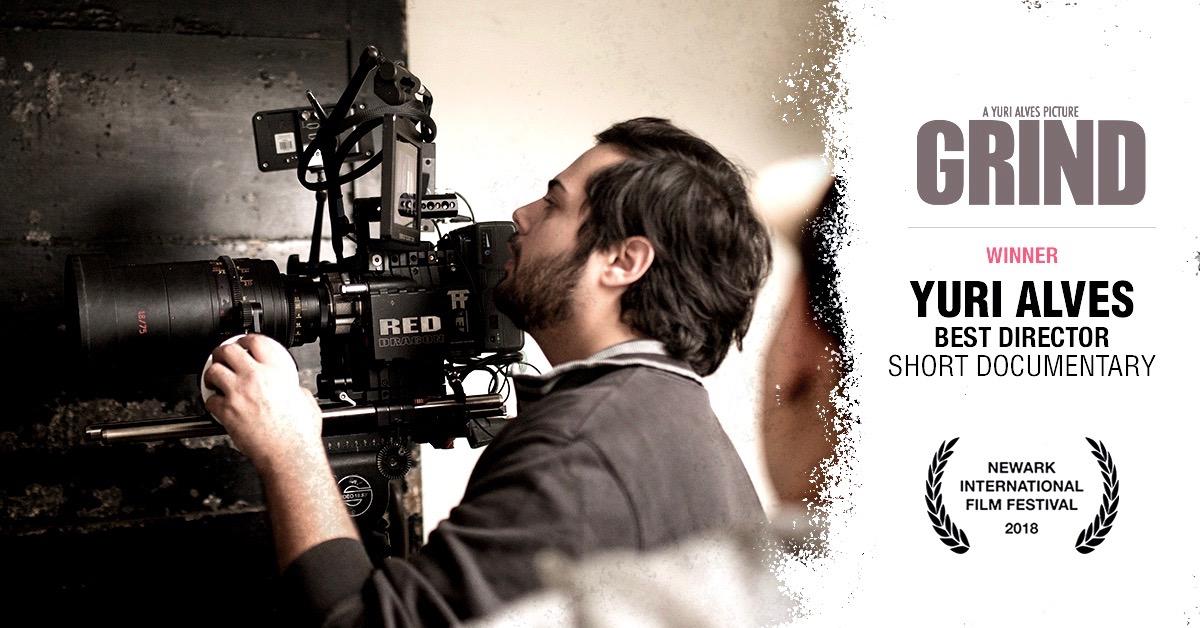 GRIND_Best Director Win.jpg