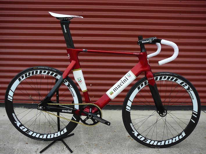 Macini Track Classic Red.JPG