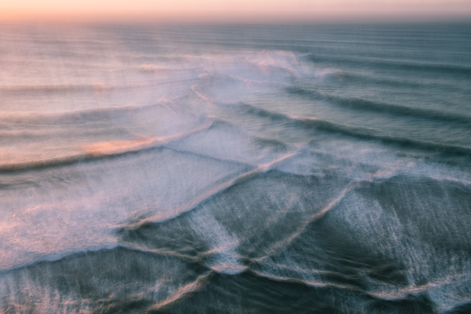 2018_tess-seas_trentmicthell_0002.JPG