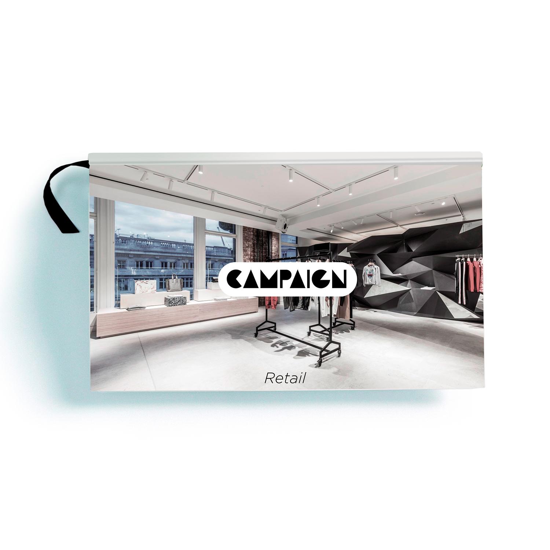 retail portfolio covers.jpg