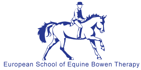 European School of Equine Bowen Therapy