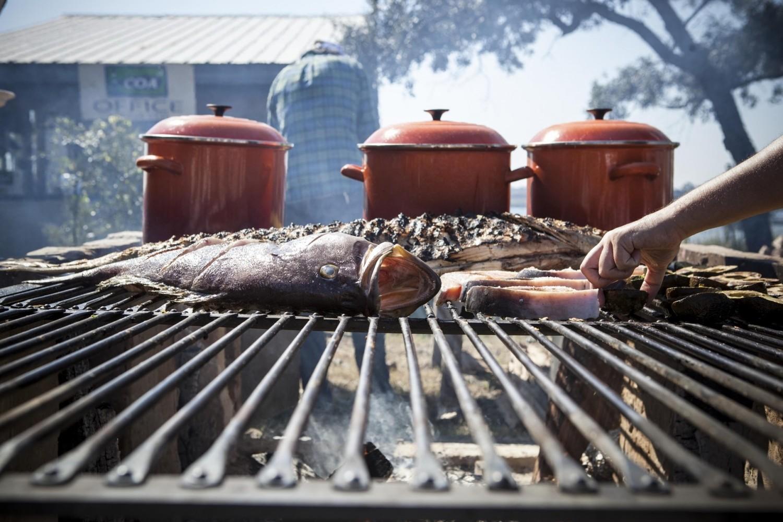 emiliebaltz_cooking10_charleston2013-1600x1067.jpg