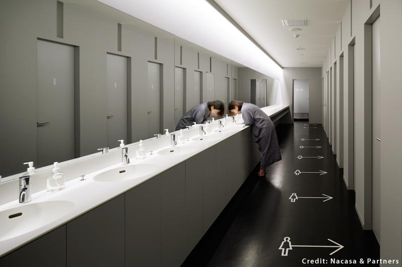 9h-bathroom-NRT-PC-Nacasa-and-Partners.jpg