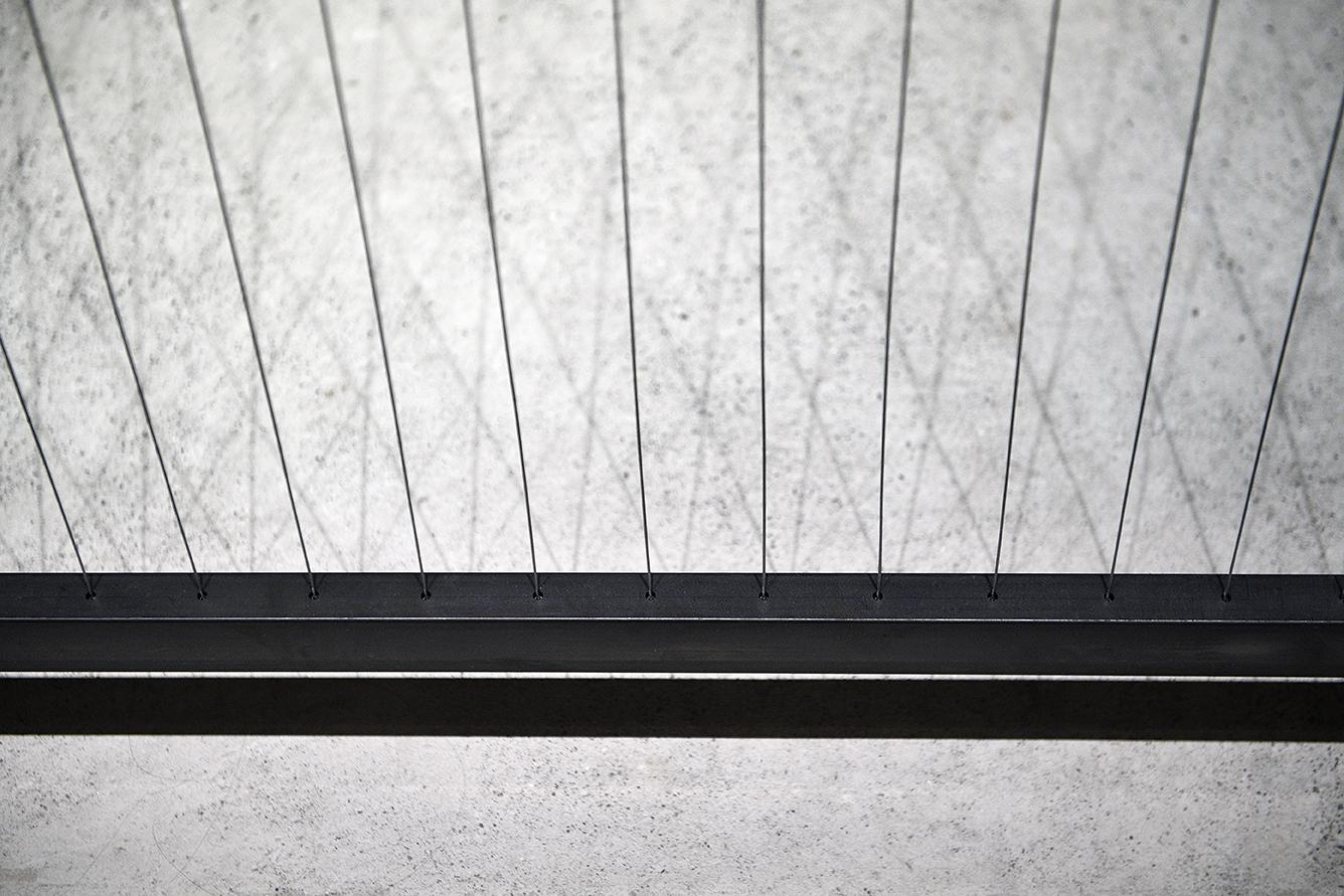 八角哲學特展細部照-05-1.jpg
