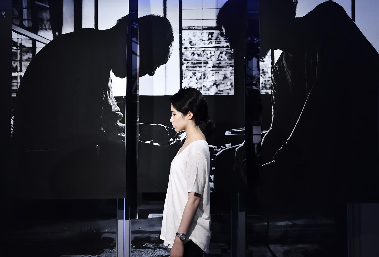 小花-時差紀錄展-13.jpg