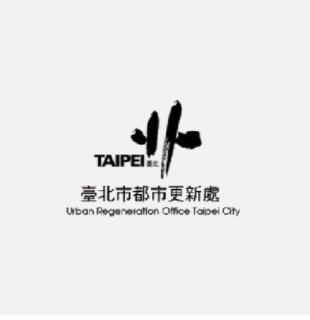 台北市都市更新處
