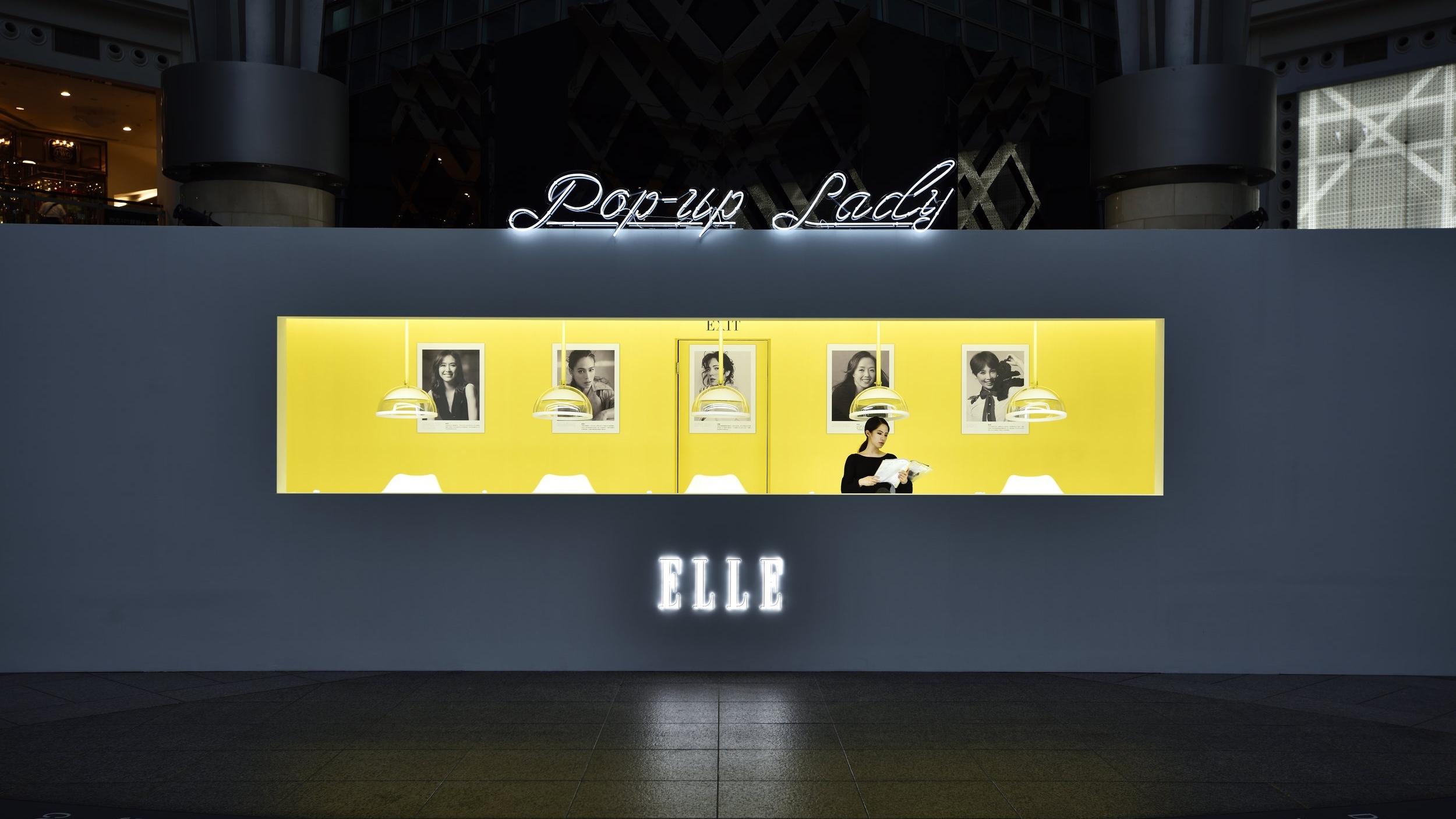 Pop-up Lady-ELLE-11.jpg