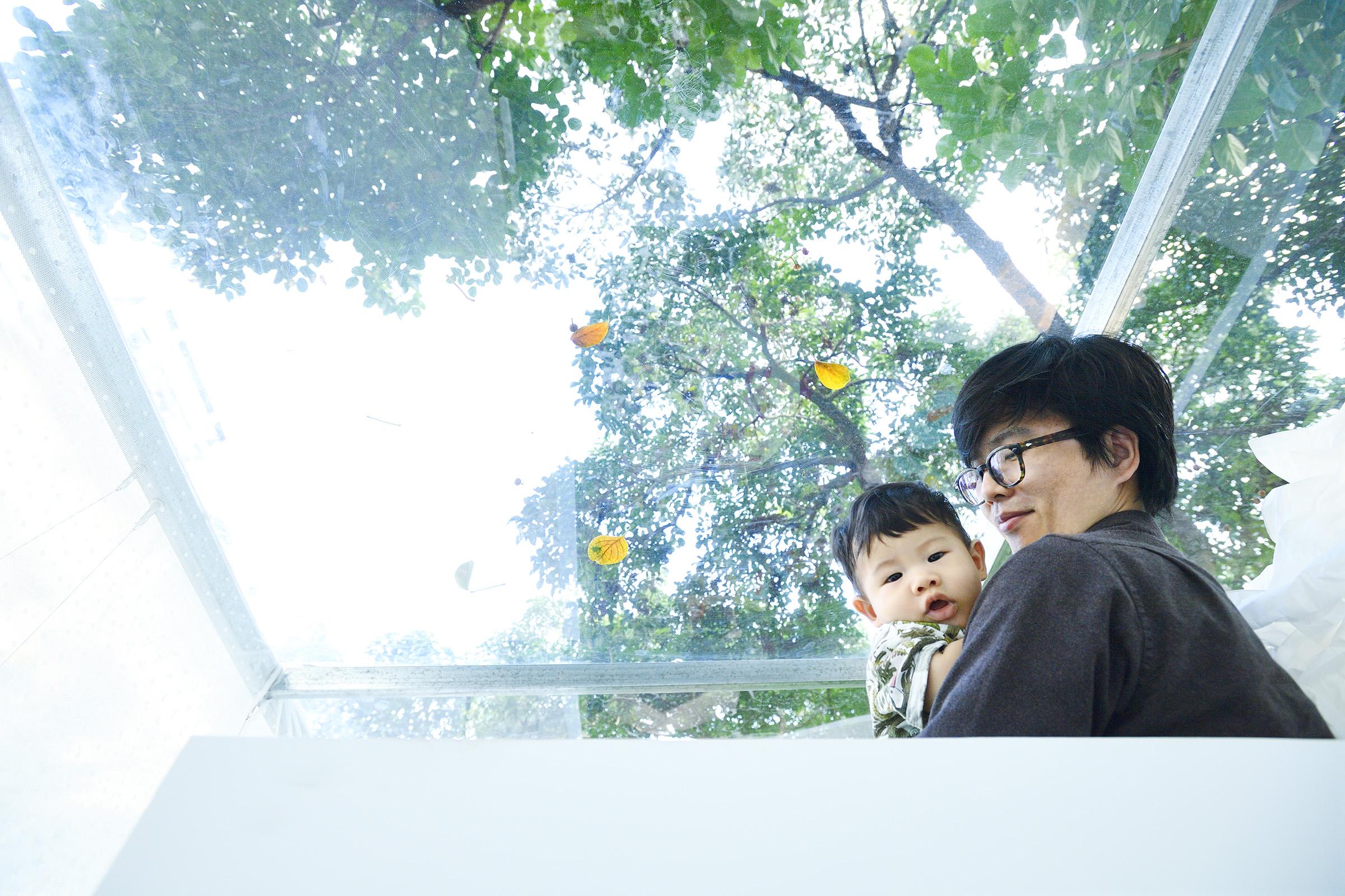 給家更多可能創意生活展-064.jpg
