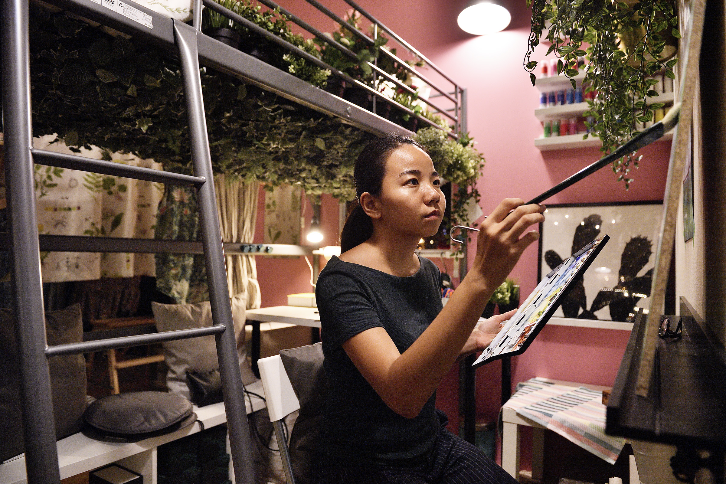 給家更多可能創意生活展-09.jpg