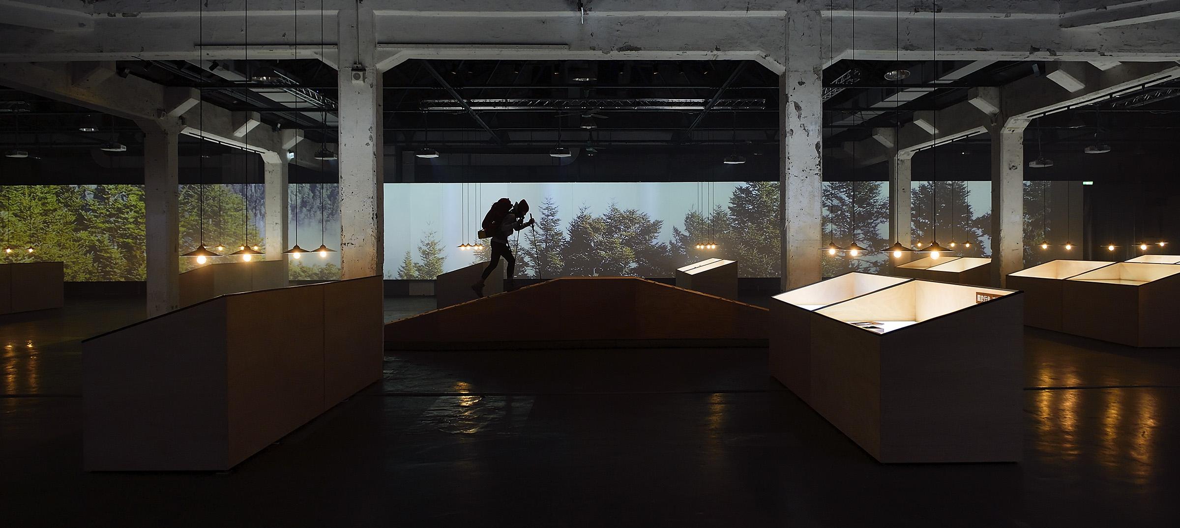 高山博物館-03.jpg