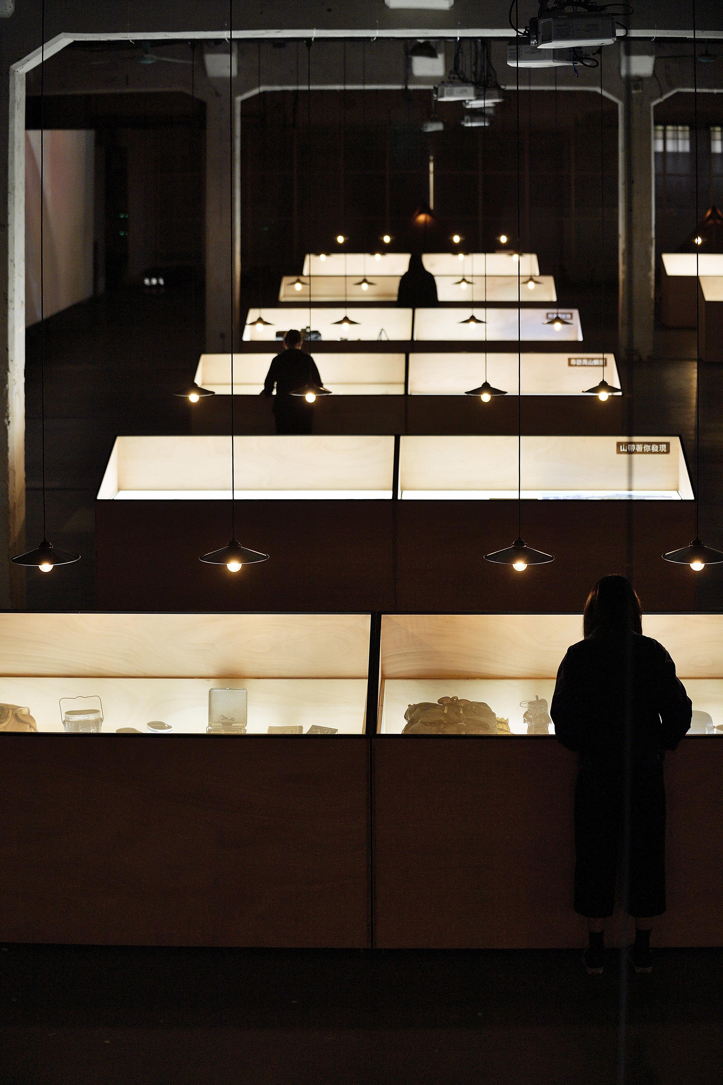 高山博物館-47.jpg