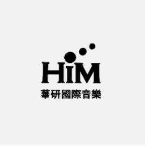 螢幕快照+2017-06-16+11.49.53.png