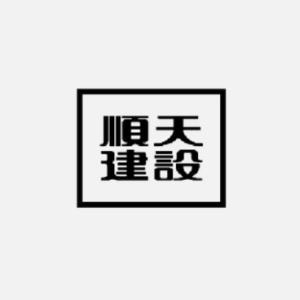 螢幕快照+2017-06-16+11.49.38.png