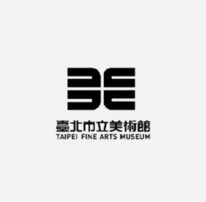 螢幕快照+2017-06-16+11.49.34.png