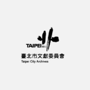 螢幕快照+2017-06-16+11.48.27.png